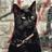 hexen_lordsith