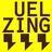 @UELZING