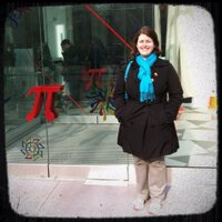 Julianna Stockton | Social Profile
