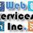 WebServicesInc profile