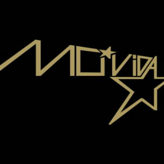 MOVIDA Social Profile