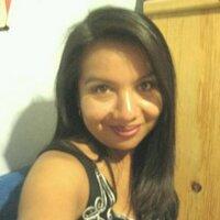 Aracely Mtz. | Social Profile
