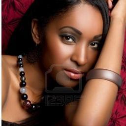 Keyshia Jones Social Profile