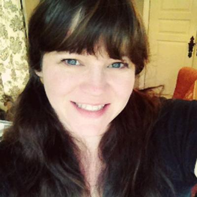 Maddie Kertay  | Social Profile