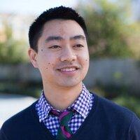 Eric Quan | Social Profile