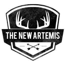 The New Artemis