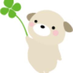 mmashn (初刊) Social Profile