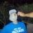 Brucie_B_ profile