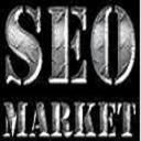 Market Seo