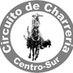 @CChCentroSur