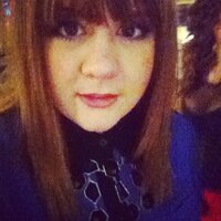 Charise Bauman | Social Profile