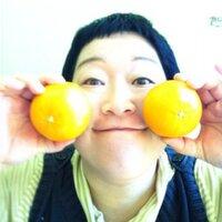 平田明子(ケロポンズ) | Social Profile