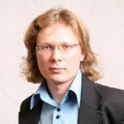 Ярослав Листов (@ListovYaroslav)