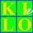 @KILO_DT
