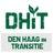 Den Haag inTransitie