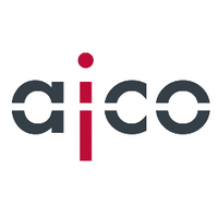 ajcosolutions