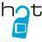 @HotelstvHouston