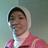 @BundaLumiyati