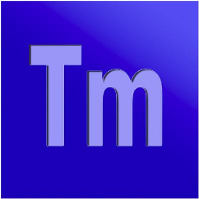 Tony Mearman | Social Profile