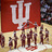 Iu bball pyramid normal