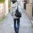 The profile image of yasu0721yasu072
