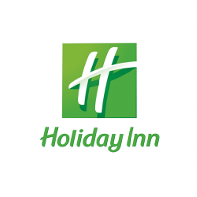 Holiday Inn Stoke