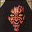 Kike_Vader profile