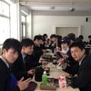 正仁 (@00244649) Twitter