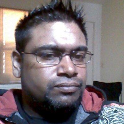 proshanto smith  | Social Profile