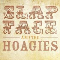 SlapfaceHoagies | Social Profile