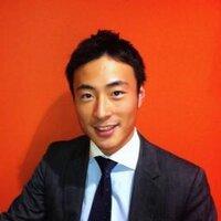 shuntaro nakagawa | Social Profile