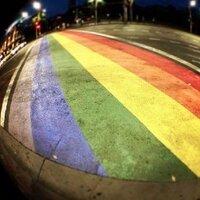 @rainbowcrosssyd