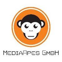 MediaApesGmbH