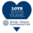 LoveYouthTravel