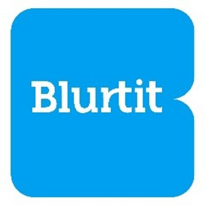 Blurtit | Social Profile