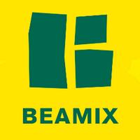 BeamixDHZ