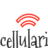 cellulari_ita