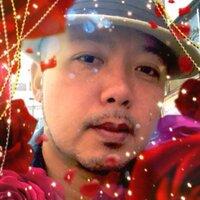 店長Qlono 黒野 です! | Social Profile