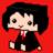 The profile image of AZKO11