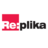 Replika_com_ua