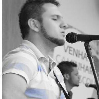 Pedro Henrique | Social Profile