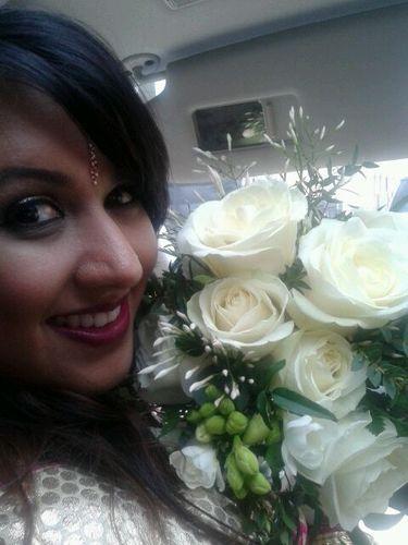 Kajal Social Profile