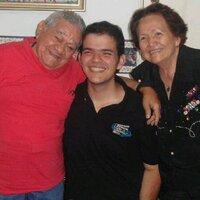 Pedro Luis Mora | Social Profile