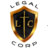 @legal_corp