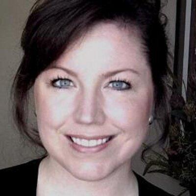 Beth Gwazdosky   Social Profile