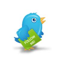 #Follow4Follow | Social Profile