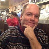 Kurt Hoyt | Social Profile