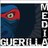 @guerillamediatv