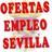 EmpleoSevilla_