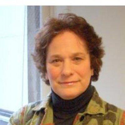 Judith Mayer | Social Profile